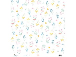 papel 12x12 flores y washis wabisabi cocoloko 1024x1024@2x