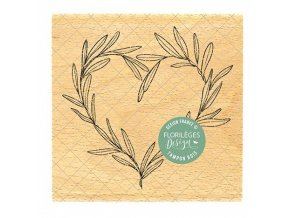 tampon bois coeur de feuilles (6)