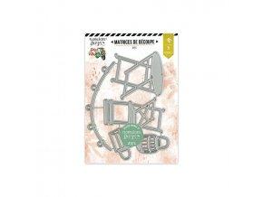outils de decoupe guinguette (1)