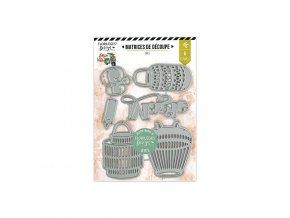 outils de decoupe lanternes (1)