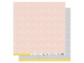 kit papiers imprimes dolce vita (17)