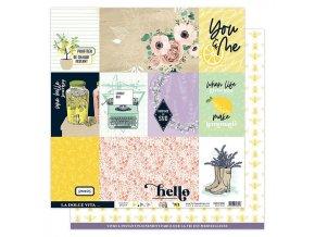 kit papiers imprimes dolce vita (3)