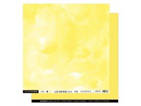 kit papiers unis dolce vita (1)