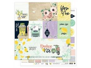 kit papiers imprimes dolce vita (1)
