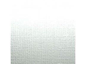 cardstock 12x12 blanc lot de 100 (1)