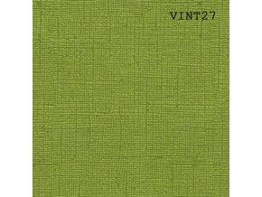 cardstock vintage vert avocat 12x12 lot 20 (1)