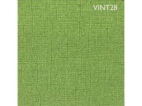 cardstock vintage vert 12x12 lot 20 (1)