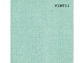 cardstock vintage vert malachitelot 20 (1)
