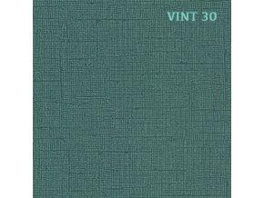 cardstock vintage vert cedre lot 20 (1)