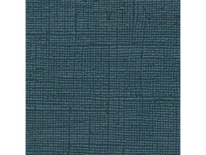 cardstock vintage bleu petrole lot de 20 (1)