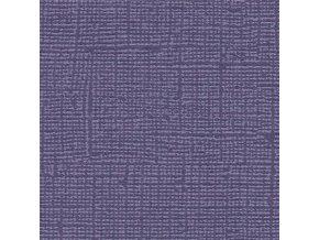 cardstock vintage denimlot de 20 (1)