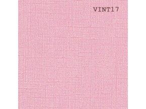 cardstock vintage violet lilas 12x12 lot 20 (1)