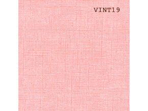 cardstock vintage rose 12x12 lot 20 (1)