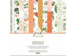 collection greenhouse papernova design (1)