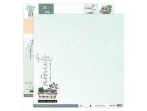 papier imprime kit soft green (1)