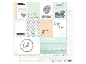 papier imprime kit soft green (2)