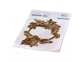 daisy wreath 1