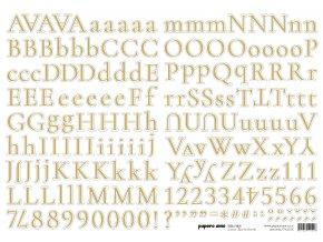 MYLIFEkit 09.10.2021 abeceda