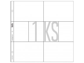 kapsa do alba design A 1 ks (1)