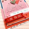 valentinesdaycards stitchhappypen enzagudor7
