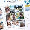 PAGE kit - U VODY