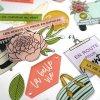 decos acryliques dolce vita (3)