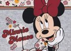 Mickey Mouse and Minnie Mouse Postcards