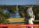 UNESCO Postcards