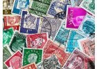 Stamp Bags