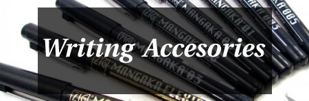 writing-accesories
