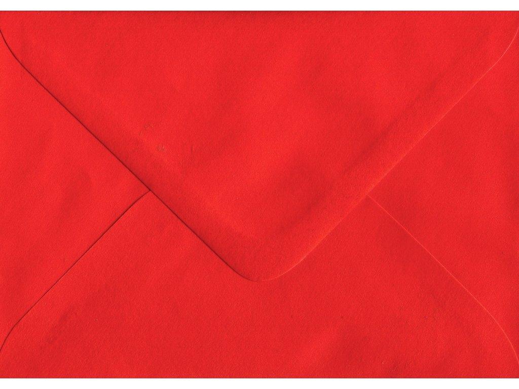 449 obalka c6 cervena
