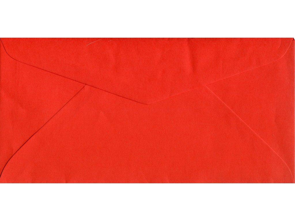 938 obalka cervena dl