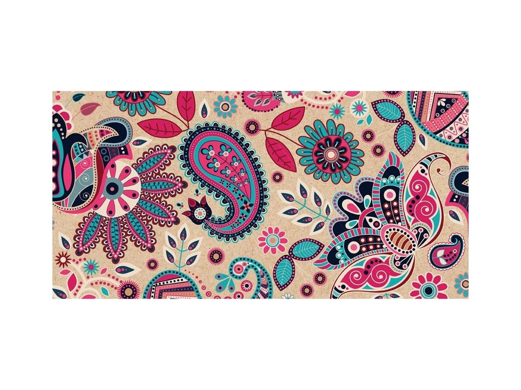 13304 1 obalka dl barevne vzory