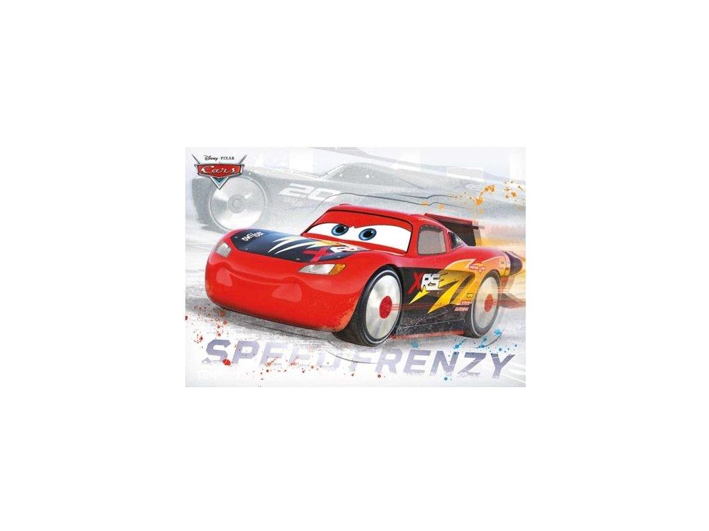 Postcard Cars 04