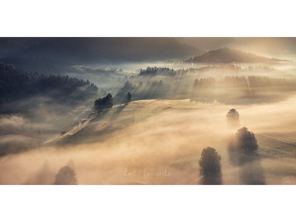1367 pohlednice ceske svycarsko