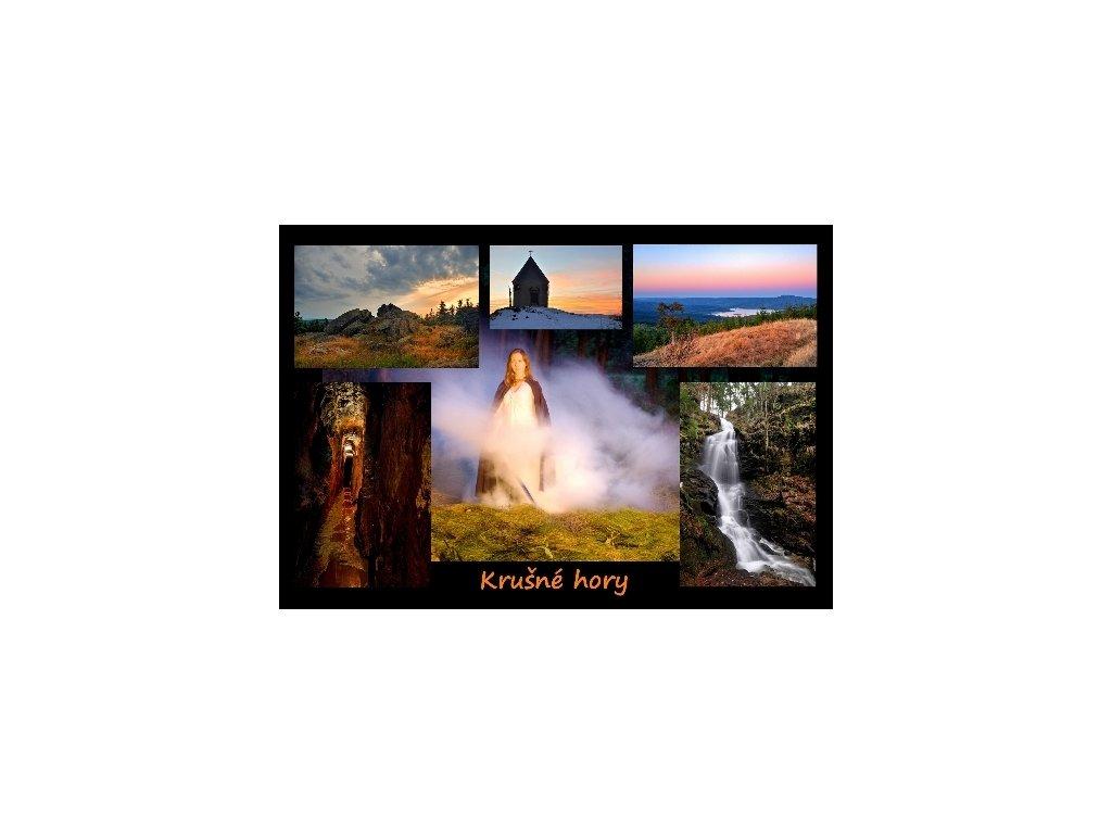 11465 3 pohlednice krusne hory 2