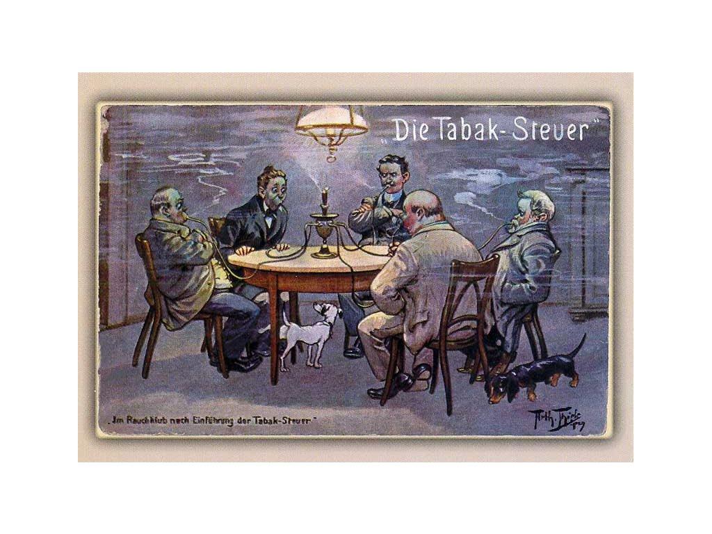 15467 3 pohlednice kuraci reprint