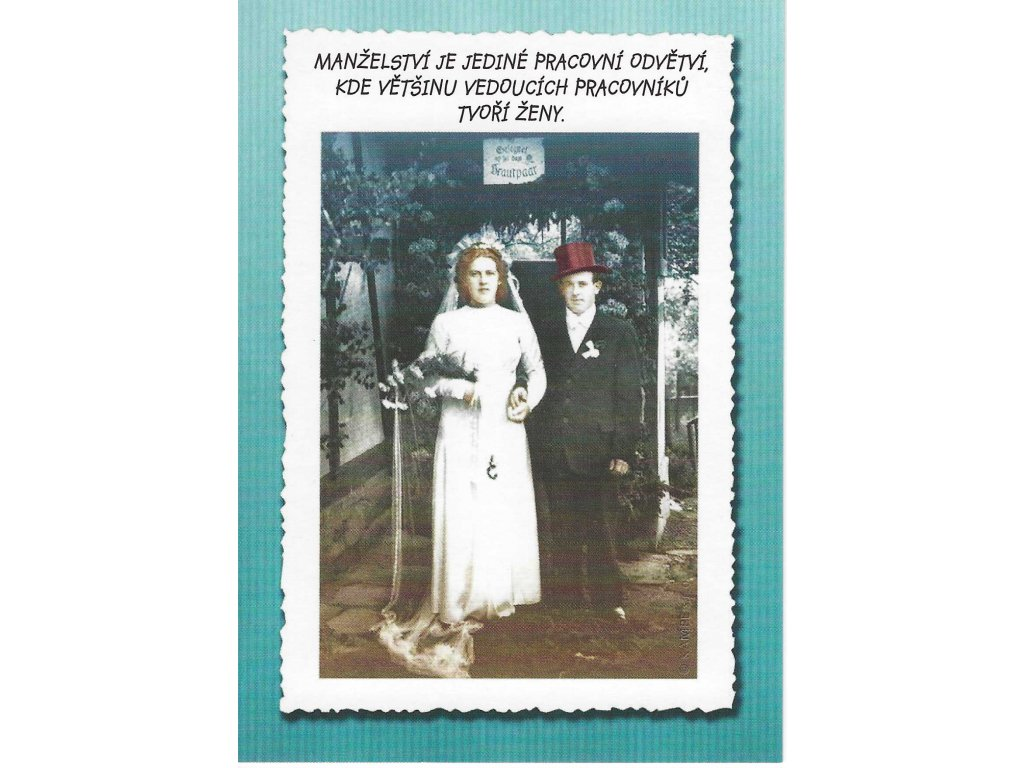 Marriage cards 2