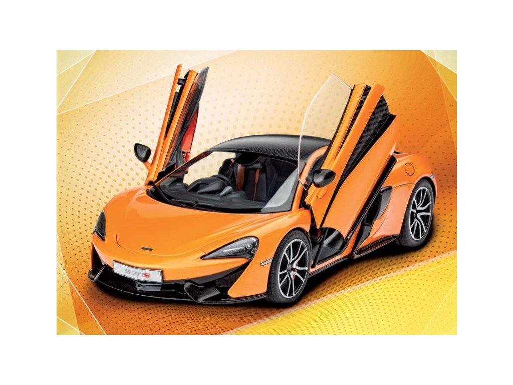 788 3 pohlednice oranzovy sportak