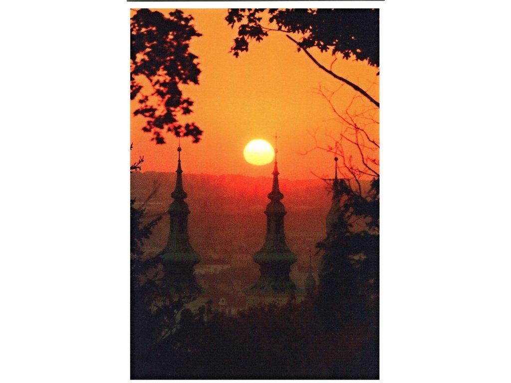 185 pohlednice ranni brno