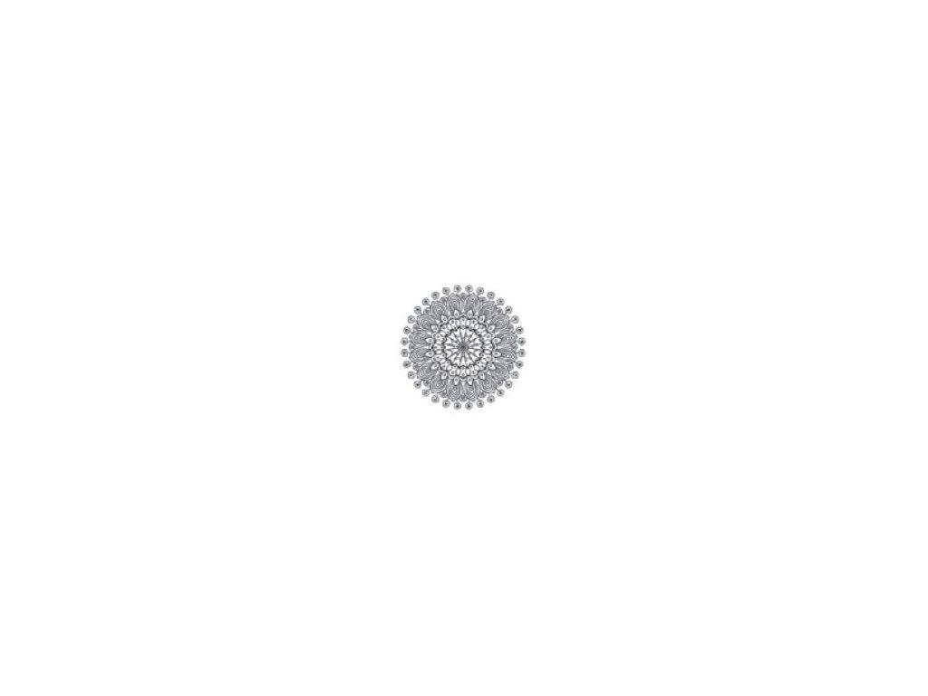 13163 3 razitko mandala 7