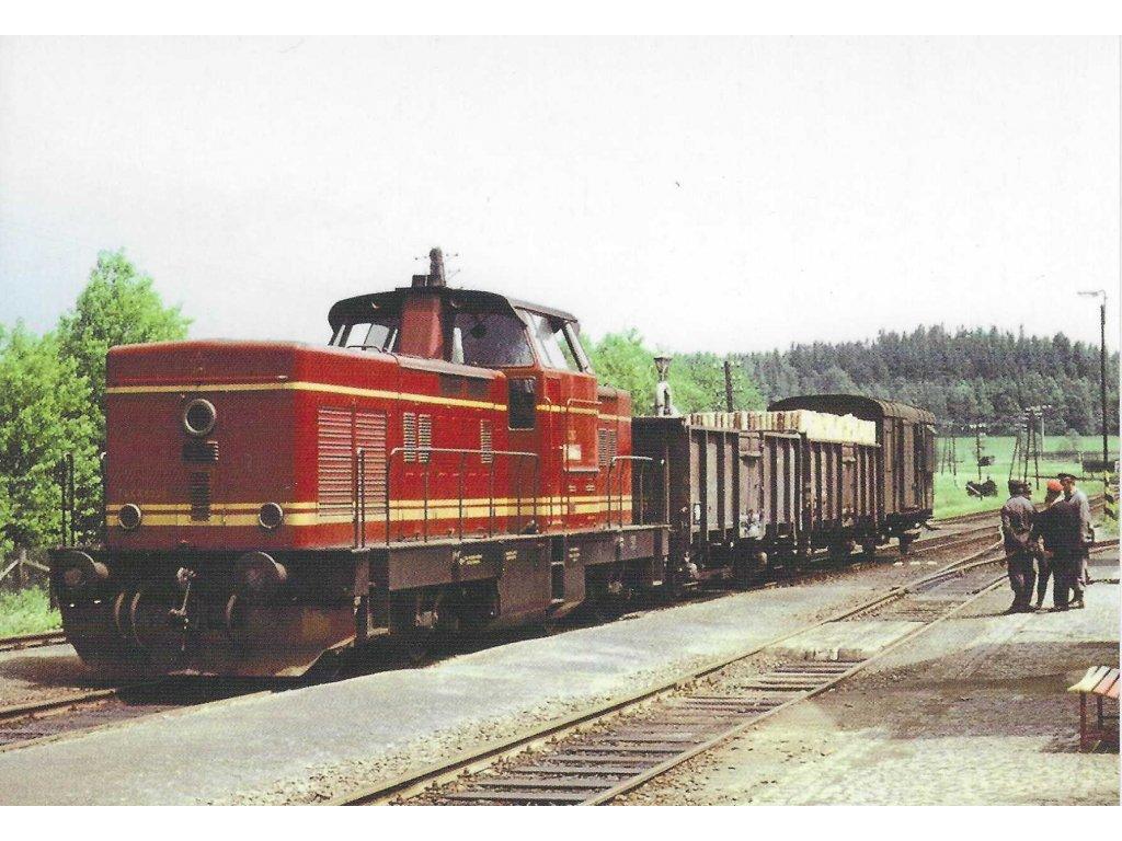 13277 3 vlaky t444 0269 karkulka ftf