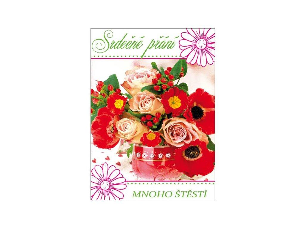 pohlednice (2