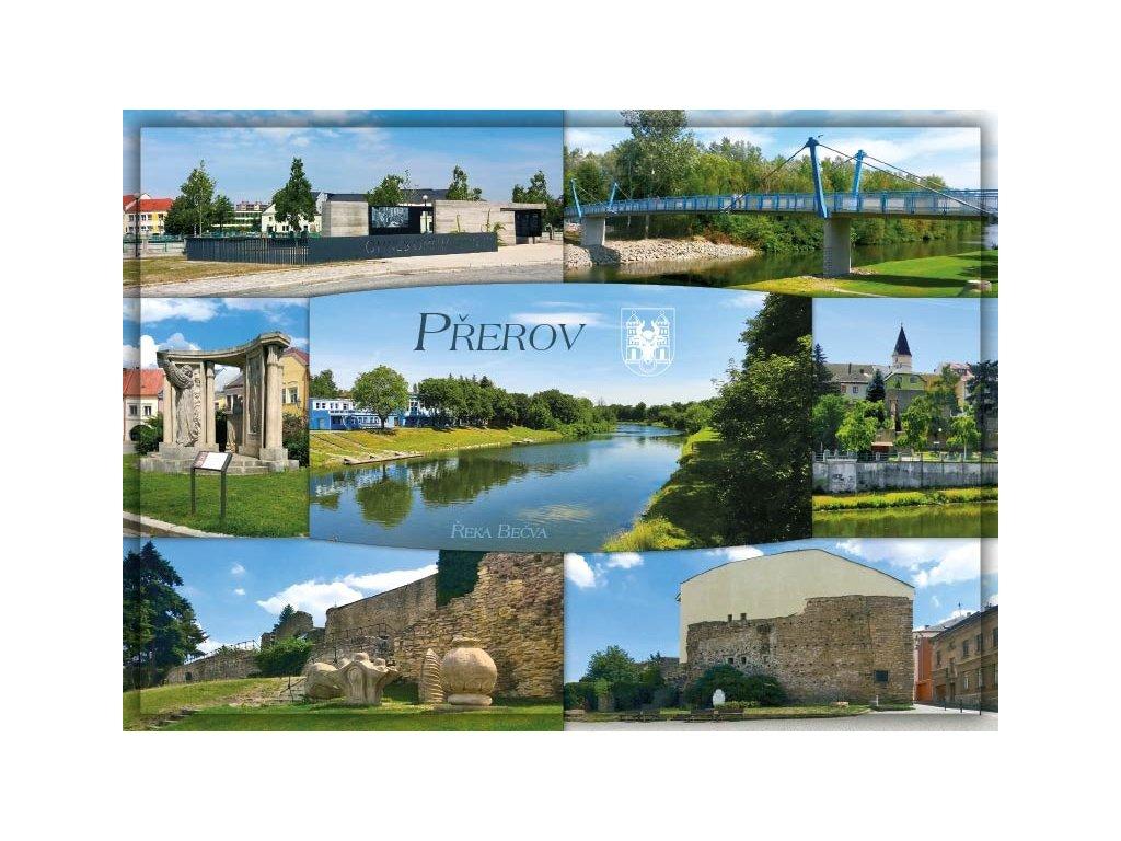 16241 1 pohlednice prerov