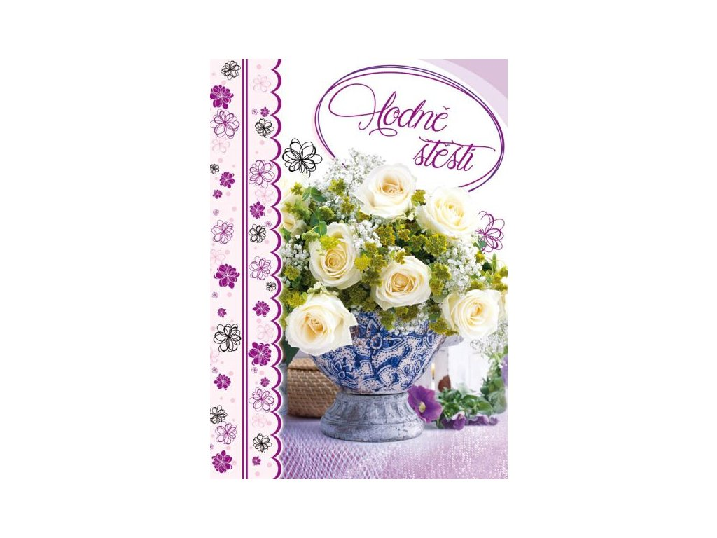 pohlednice (1