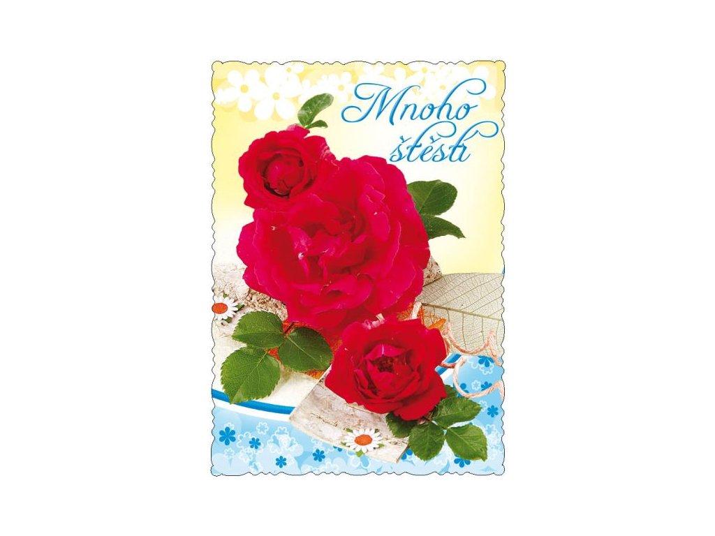 pohlednice (4
