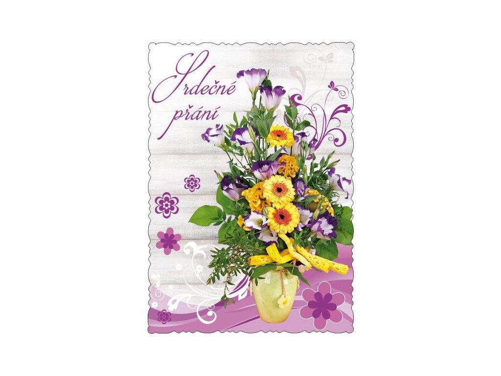 pohlednice (7