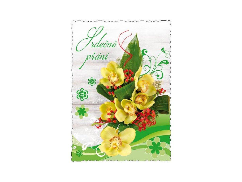 pohlednice (6