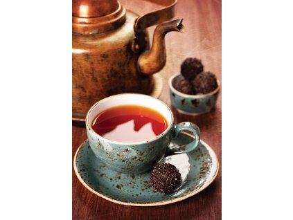 Czas na herbate