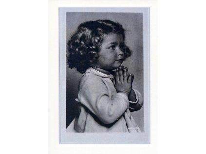 Postcards Girl